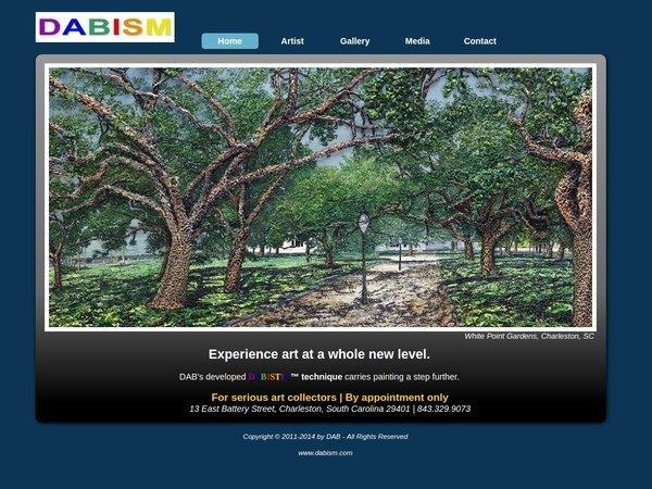 Dabism.com