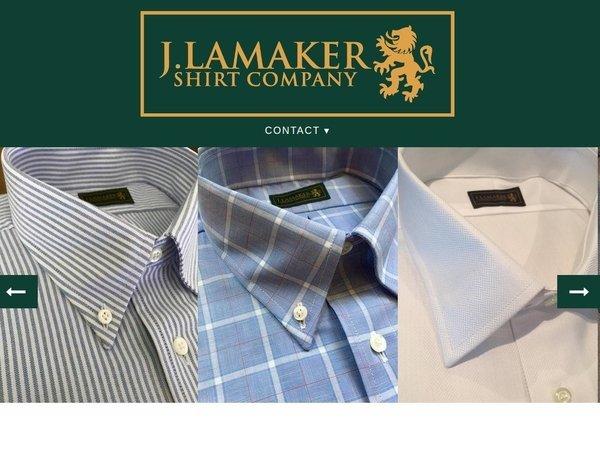 JLamaker.com